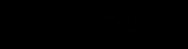 StitchSpider Mária Erbenová logo small